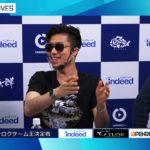 魚群テレビ#29 アナログゲーム王決定戦