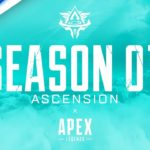 『エーペックスレジェンズ』 シーズン7 – アセンション ゲームプレイトレーラー