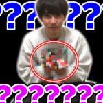 ゲームを超えたスイッチの最新ゲームがすごすきる件【Nintendo Switch】