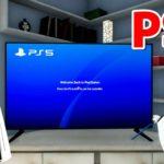 PS5を持ってなくても「PS5ができるシミュレーターゲーム」がイカレてる。逆に未来的な PS5Simulator が笑える