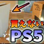 プレステ5買えねー奴の為の謎ゲームがヤバイ【PS5Simulator】