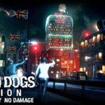 WATCH DOGS LEGION – #17 ヘイミッシュ・サイドミッション&マインドゲーム(HARD MODE/NO DAMAGE)