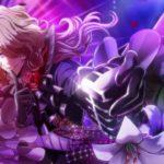 アプリゲーム「アルゴナビス from BanG Dream! AAside」事前登録受付中CM Fantôme Iris ver.