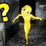 「世にも奇妙な物語」の公式ホラーゲームが意味不明すぎるwww