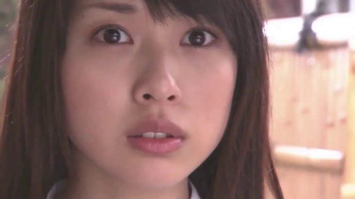 恋愛映画 | ライアーゲーム シーズン1 1話 – Liar game season 1 episode 1 eng sub | 火曜ドラマ | 恋愛ドラマ | Japanese drama