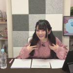 丸岡和佳奈のゲームでカンパイ♡(第22回放送)