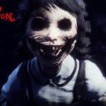 【4人実況】大人気ゲームの『 Dark Deception 』で爆笑のホラー鬼ごっこ