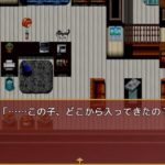 #7【見える人見えない人】迷い子たちのララバイ ホラーゲーム