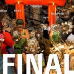 【7 Days to Die】seasonF-END 「決着」  父さんのサバイバルゲーム実況動画(7デイズトゥダイ)日本語 最新バージョン 7dtd