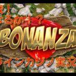 【オンラインカジノ】Bonanza