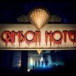 ホラーゲーム!CRIMSON HOTEL!!