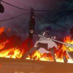 「アラド戦記」新作格闘ゲーム「DNF Duel」