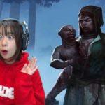 DbDゲーム実況 PS5で新キラー・ツインズに出会うデッドバイデイライト〈Dead by Daylight/PS5版〉