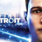 【Detroit Become Human】面白いと言われたゲームを初見でやるでぇ~!#2