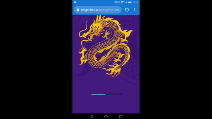 【Dragonbsv】オンラインカジノ【BitcoinSV(BSV)】