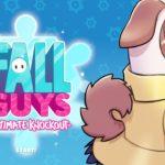 【Fall guys】目指すのはゲームを楽しむ少年のような心のみ・・・【ホロライブ/戌神ころね】