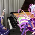 No Game No Life OP「This Game」Ru's Piano Cover | ノーゲーム・ノーライフ 主題歌