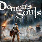 [PS5/新たな挑戦!]#11 Demon's Souls …デモンズソウルを堪能するべし!