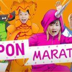 ★オジサンキャラ強し!誰がチャンピオンになるのか!?~PS4Nippon Marathonゲーム実況~★