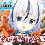 【豊洲祭り】オンラインクレーンゲームどこでもキャッチャーで無双します【紡音れい Vtuber】