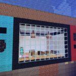 【マインクラフト】絶対にバレない水中ゲームハウスを作ってみた!【マイクラ】【minecraft】