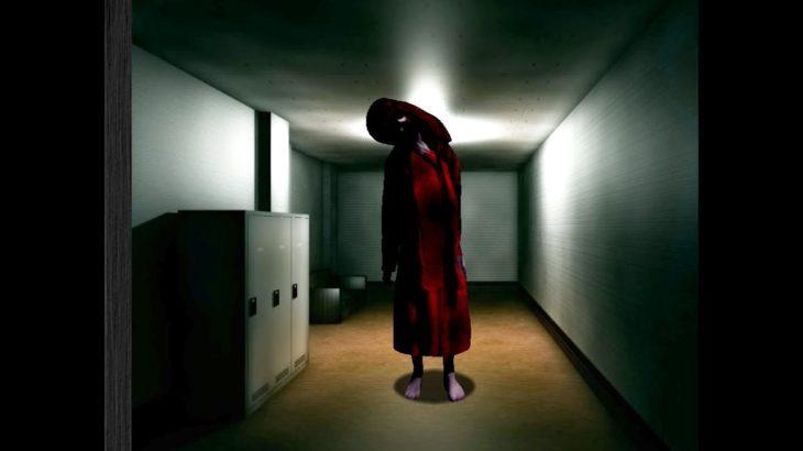 赤い女がでる『お化け屋敷が舞台』の名作ホラーゲームが怖すぎた。進化して蘇ったエフレメイ3(絶叫あり)
