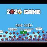混沌の2020年をゲームで振り返る「2020 Game」をプレイしてみた