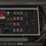 【#6①】EIKOがバイオハザード4を生配信!【ゲーム実況】