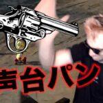 【東欧のもこう】世界初:ゲーム実況中に銃刀法違反の疑いをかけられる漢。【マリオカート8DX】