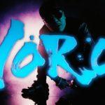 AK-69、ゲーム「VALORANT」とのコラボで楽曲プロデュース! 「YORU Intro Mix feat.AK-69,MASAYUKI KOJO, HANABI」