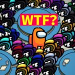【Among Us】ゲーム実況者で一番ずる賢い奴は誰だ?part30【人狼】ちはや おらふくん ぎぞく ちゃあ とりっぴぃ はたさこ はっちチャンネル ヒカック Fate メッス