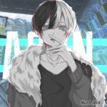 【Apex 雑談 ゲーム】カジュアル潜ればうまくなるって本当?【Kamito】
