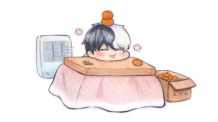 【Apex 雑談 ゲーム】はっぴーにゅーいやー!【Kamito】