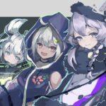 【Apex Legends】VTuber最協決定戦本番【ゲーム配信】