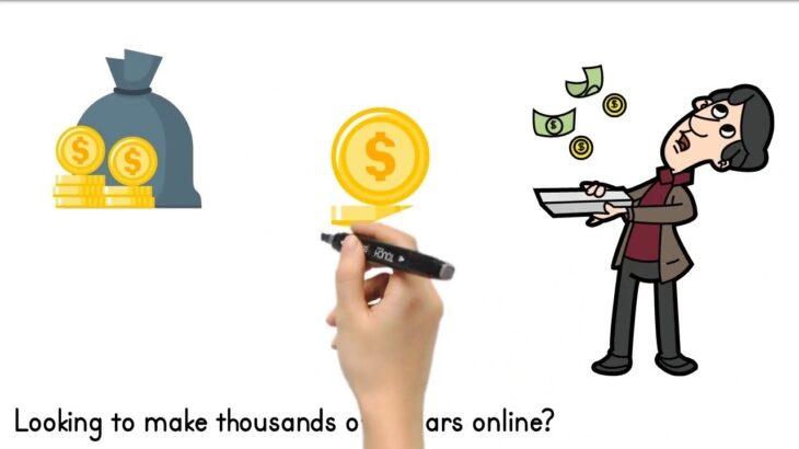 Dafabetオンラインカジノプロモーション日本語