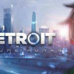 【Detroit:Become Human】これって何をするゲームなんですか?