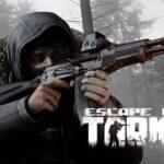 タルコフっていうすげえリアルなFPSゲームやるよ Lv18【Escape from Tarkov】