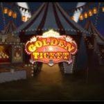 オンラインカジノ 自動で勝てる? GoldenTicket  ep13
