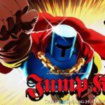 ついにゴールの気配を感じる最強鬼畜ゲーム『Jump King』を実況プレイ #5【ジャンプキング】