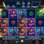 【最新スロット】マルチプライヤー・オデッセイ(Multiplier Odyssey)プレイ動画【オンラインカジノ】