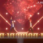 あんさんぶるスターズ!! Music ゲームサイズMV「BREAKTHROUGH!」