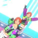 あんさんぶるスターズ!! Music ゲームサイズMV「Fighting Dreamer」