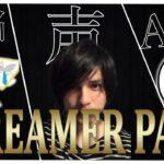 STREAMER PARKでゲーム上手い集団の本気、見せつけてきました。【APEX】