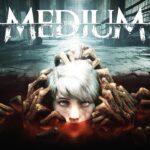 本日発売の新作ホラーゲーム『The Medium』初見プレイ配信