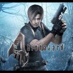 【ゲーム】初見biohazard 4 part2