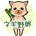 【オンラインカジノ】高倍率出したい配信(低額)