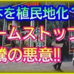 【日本を植民地化?】ゲームストップ株急騰の悪意‼