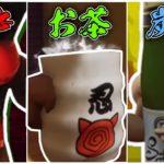ムキムキの飲み物が戦うゲーム新キャラ増えすぎww【ゆっくり実況】