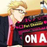 #108【ラジオ】雑談ラジオ!最近のゲームの話など【雑談】