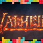 早くも200万本売れた話題のサバイバルクラフトゲーム『Valheim』が面白い:今週遊んだゲーム 2/17 2021